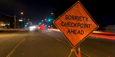 Criminal Law Attorneys Explain What You Should Know About DWI Charges, West Plains, Missouri