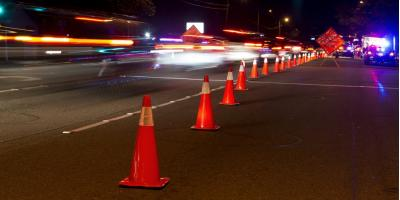 A DUI Attorney Shares 3 Facts to Know About the Accuracy of Field Sobriety Tests, Cincinnati, Ohio