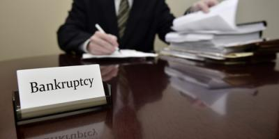 Everything You Need to Know About Bankruptcy Law, Kalispell, Montana