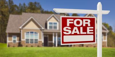 5 Home Staging Tips for Spring, Denver, Colorado