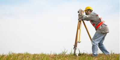How to Choose the Right Land Surveyor, New Britain, Connecticut