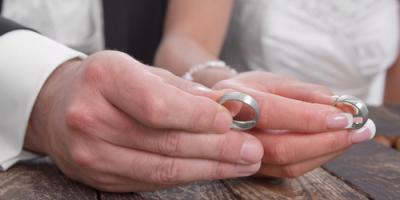 Family Law Attorney Answers FAQs Regarding Prenuptial Agreements, High Point, North Carolina
