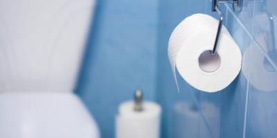 Do's & Don'ts of Handling a Clogged Toilet, Norwalk, Connecticut
