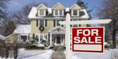 How to Tackle Residential Moving During the Holidays, Rochester, New York