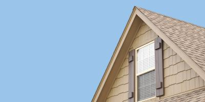 How Do You Know When You Need New Roofing?, Honolulu, Hawaii