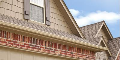 3 Benefits of Seamless Gutters for Residential Roofing, San Marcos, Texas