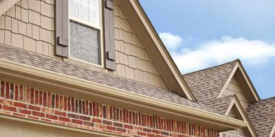Roofing Contractor Praises GAF Timberline® Shingles, Cedar Falls, Iowa