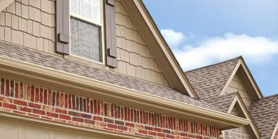 Why Is Gutter & Downspout Cleaning Important? , Covington, Kentucky