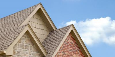 The Do's & Don'ts of Roof Maintenance, ,