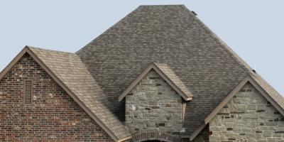 How New Roof Installation Can Help You Sell Your Home , Red Wing, Minnesota