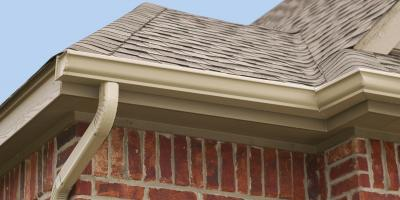 The Do's & Don'ts of Selecting a Gutter Company, New Braunfels, Texas