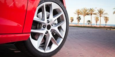 Avoid Collisions: 3 Signs Your Brakes Are About to Fail, Dublin, Texas