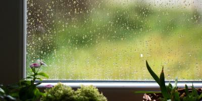 What You Should Know About Rain Chains, Waialua, Hawaii