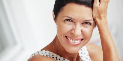 4 FAQ About Dental Implants, St. Charles, Missouri