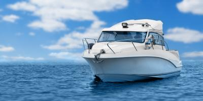 Why Do You Need a Separate Boat Insurance Policy?, Foley, Alabama