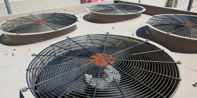 3 Reasons to Schedule Routine HVAC Maintenance, Broken Arrow, Oklahoma