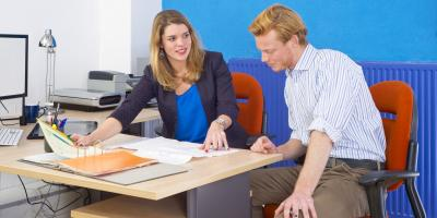 Stuck in a Career Rut? 5 Reasons to Hire a Coach, Manhattan, New York