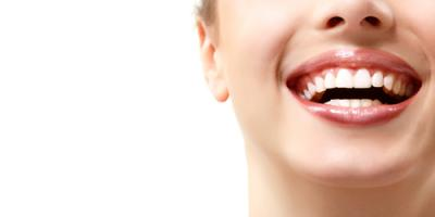 3 Health Problems Dental Exams Can Reveal, Cold Spring, Kentucky