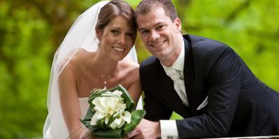 3 Smile Makeover Options for Brides, Huntington, New York