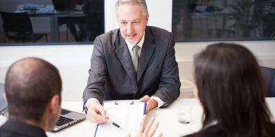 Why It's Important to Choose the Right Business Entity , La Crosse, Wisconsin