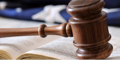 Think You Need a Personal Injury Lawyer? Look Out for These 4 Signs, London, Kentucky