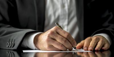 What Is Probate Law?, Denver, Colorado