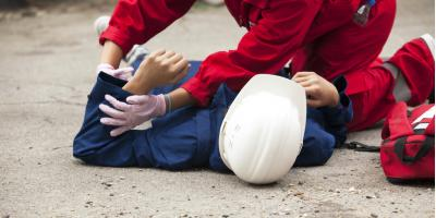 What to Do After a Workplace Injury to Help Your Chance for Compensation, Avon, Ohio