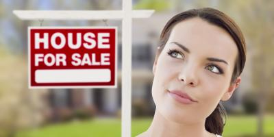 4 Signs It's Time to Sell your Home, Anchorage, Alaska