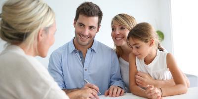 FAQ About Cash Advances, Newport, Kentucky