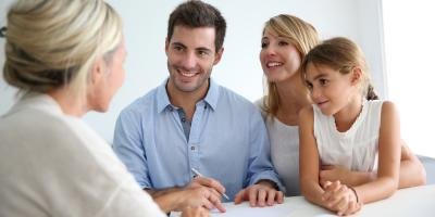 3 Reasons You Should Consider Estate Planning , Mountain Home, Arkansas
