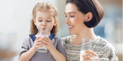 How Calcium Helps Keep People Healthy, Queens, New York