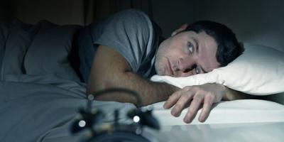 Do You Have Trouble Sleeping? Here Are the 3 Most Common Disorders , Clarksville, Arkansas