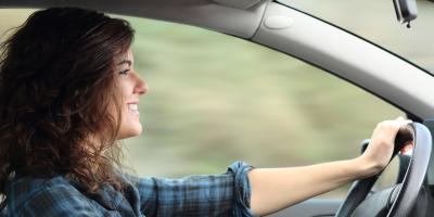 3 Guidelines for Buying a Used Transmission, Barkhamsted, Connecticut
