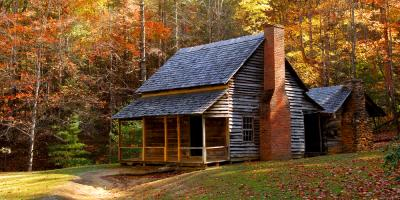 Do You Know the First Steps to Buying a House in Mountain Home? , Mountain Home, Arkansas