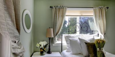 3 Simple Ways to Update Your Window Treatments, Westlake, Ohio