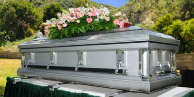 3 Tips for Choosing Flowers for a Funeral or Memorial Service , Keansburg, New Jersey