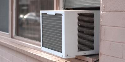 4 Ways to Prevent Mold Growth in Your Cooling Equipment, Wisconsin Rapids, Wisconsin