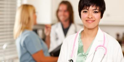 How Can a Gastroenterologist Help Manage Your Health?, Bronx, New York