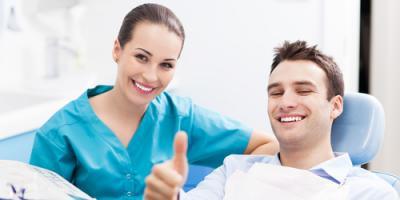 What Is Sedation Dentistry?, Brooklyn, New York