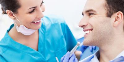 3 Ways to Prepare for Teeth Cleaning, Athens-Clarke, Georgia
