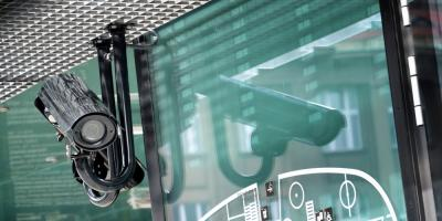 How to Choose the Best Video Surveillance System for Your Business, Honolulu, Hawaii