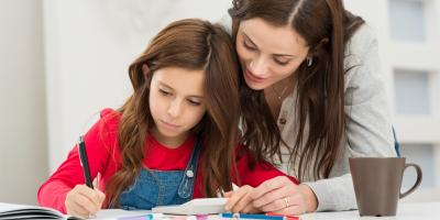 3 Parenting Tips for Children With ADHD, Chapel Hill, North Carolina