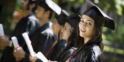 Why You Should Give the Gift of a Costco Wholesale Membership for Graduation, 2, Maryland