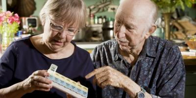 What You Should Know About Vascular Dementia Care, Whitefish, Montana