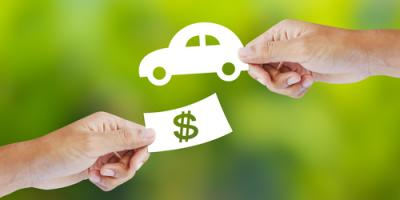 3 Tips on How You Can Qualify For an Auto Loan, Tecumseh, Nebraska