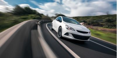 FREE! Auto Insurance Quotes, High Point, North Carolina