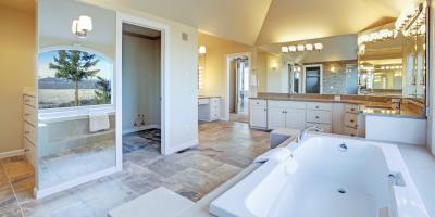 A Home Remodeling Guide to Plumbing Upgrades, 4, Maryland