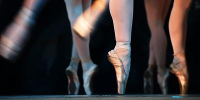 """Receive 10% Off Chauffeur Services to """"The Nutcracker"""", Waltham, Massachusetts"""