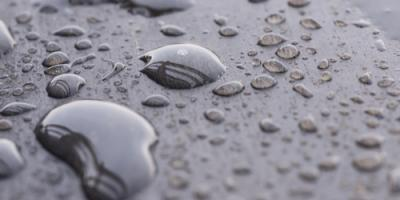 What's the Difference Between Water Resistant & Waterproof Flooring?, Paradise, Nevada