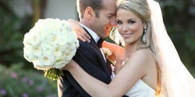 How a Dentist Can Fix Your Smile for Your Wedding Day, Prairie du Chien, Wisconsin